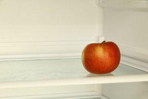 depannage-refrigerateur