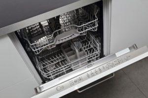 reparateur-lave-vaisselle
