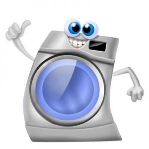 service-apres-vente-whirlpool